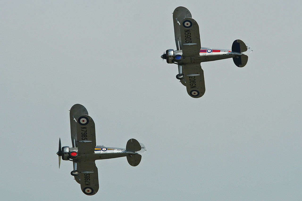 Gladiator_pair_-_Flying_Legends_2013.jpg