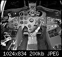 J32-Lansen-photo cockpit.jpg