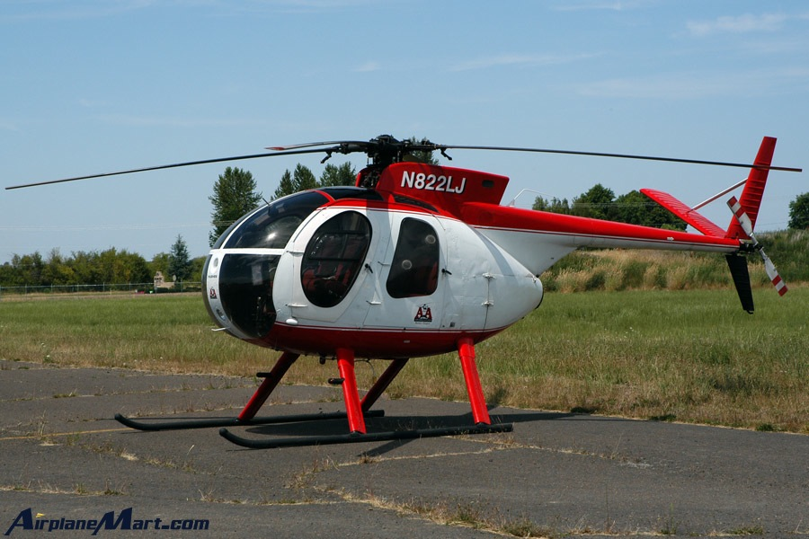 Hughes-MD-369HS-MD500C-N822LJ-Summa-Corporation-369HS-Helicopter.jpg