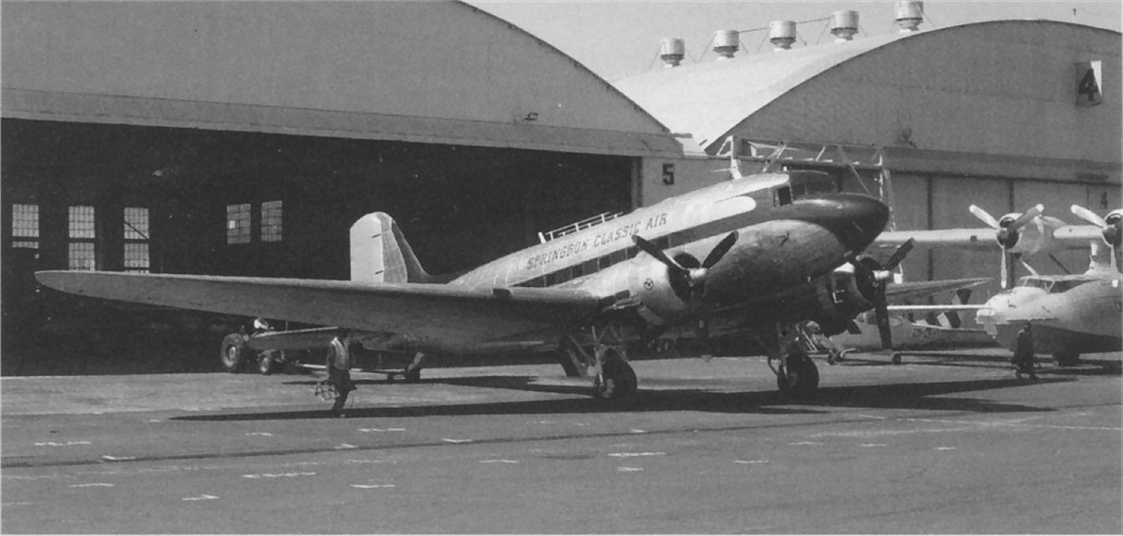 US 1942-092157 C-47A to UK FL565 Douglas DakotaMkIII to ZS-NTE Rand.jpg